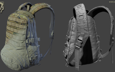 Backpack_02