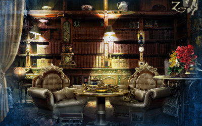 Hiddenobject05