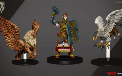 NECA-Dungeons-Dragons-Set-06