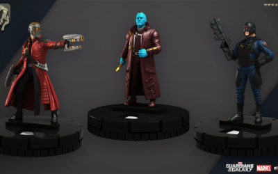 NECA-guardians-of-the-galaxy