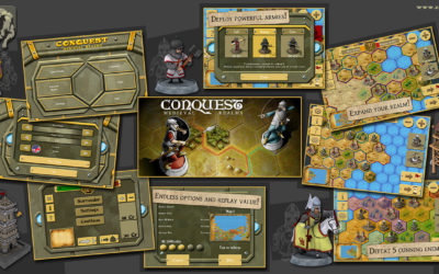 conquest-medieval-realms