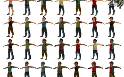3d-avatars-male