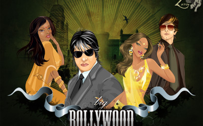 big-bollywood-break