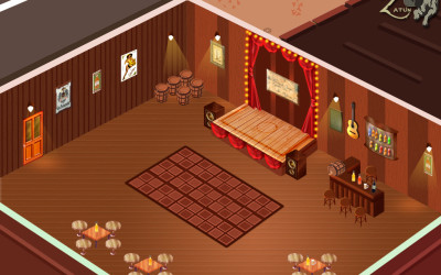 isometric-environment-country