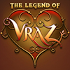 legend of vraz flash Our Games