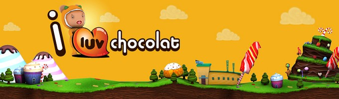 i love chocolate 680x200 Zatun juego estudio
