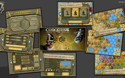 conquest- medieval- realms-user-design