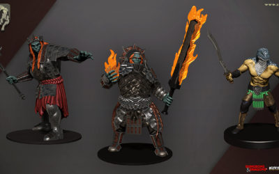 NECA-Dungeons-Dragons-Set-05