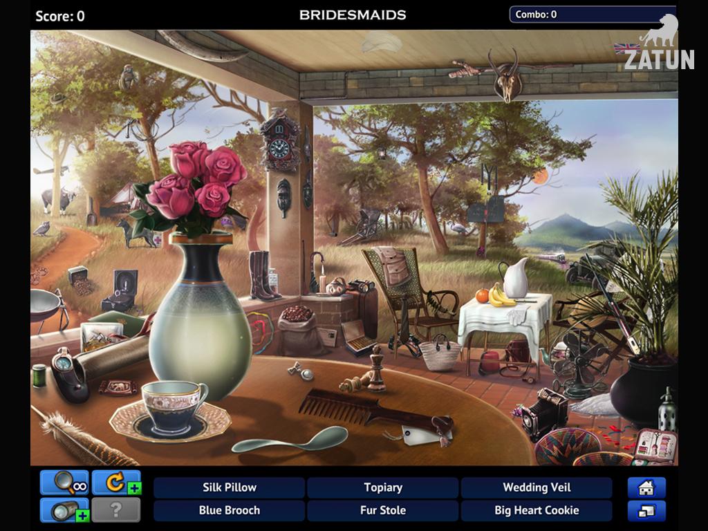 Hidden Object Games Best Hidden Object Games Hidden Object Online Game